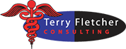 Terry Fletcher Consulting, Inc.