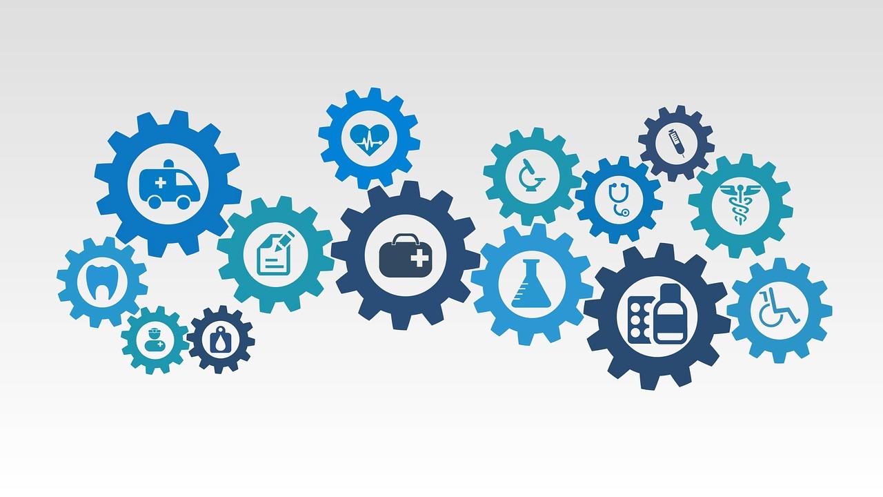Healthcare and Telemedicine
