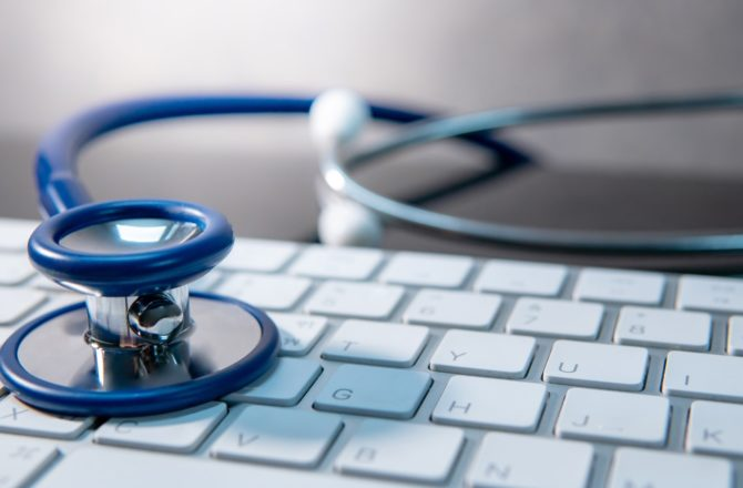 Healthcare billing and coding changes