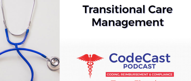 Transitional Care Management
