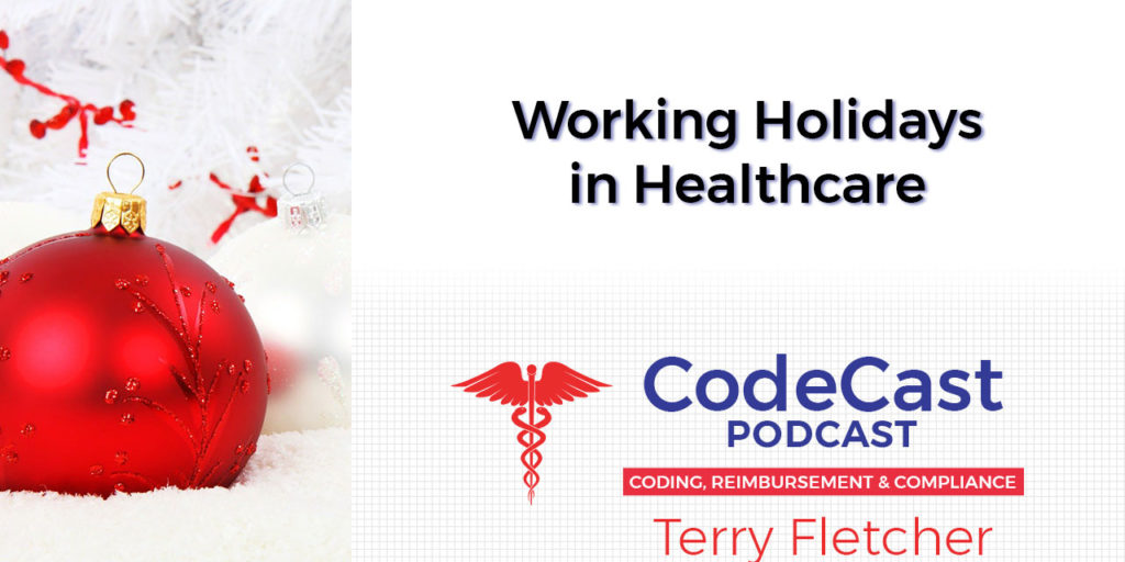 Working Holidays in Healthcare