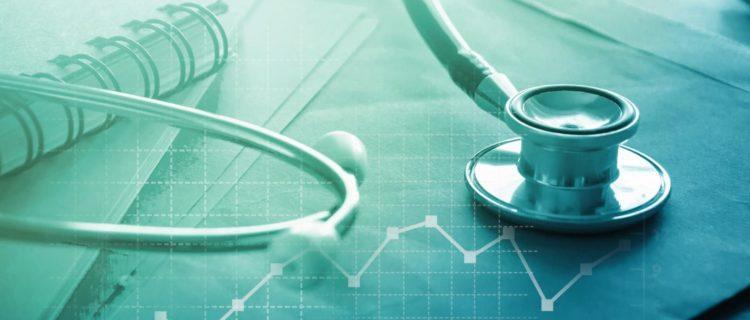 Medical updates image