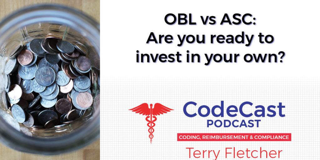 OBL vs ASC: Are you ready to invest in your own?